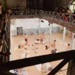 11 Lithuania Venice Biennale 2019 1 copy 150x150 <ns>Contents JULY 2019</ns>