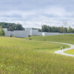 1 Approach to the Pavilions Iwan Baan Glenstone Museum 1 copy 150x150 <ns>Contents JULY 2019</ns>