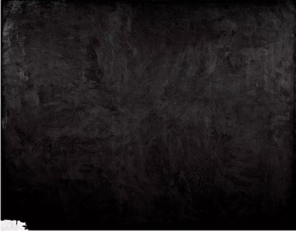 Screen Shot 2019 07 02 at 1.21.51 AM Bilbao Guggenheim: Fuck the Box