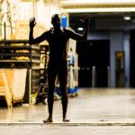 BBC photo by VanessaCrocini56 150x150 REDCATs New Original Works Festival 2019