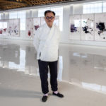 Chow w art copy 150x150 <ns>Contents SEPT 2019</ns>