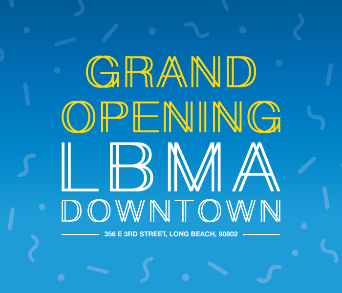 LBMA DT Public Opening rev2 <ns>Calendar</ns>