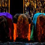 kim photo by VanessaCrocini36 150x150 REDCATs New Original Works Festival 2019