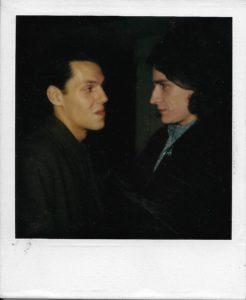 %name An Art Ramble with Top LA Dealer Jeffrey Poe